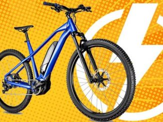 Get an electric bike without the cost by converting an existing bike