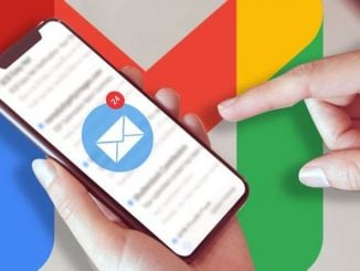 Gmail users should check their inbox NOW to avoid new Google fees