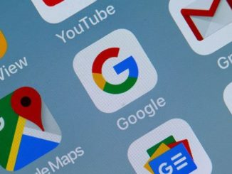 Google deliberately made it difficult for YOU to stop location sharing