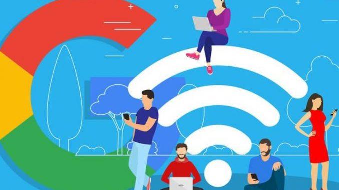 Google reveals SIX secrets to help fix your dismal broadband speeds