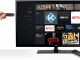 How to Install Kodi on Firestick and Fire TV in June 2021: Install Guide
