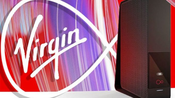 Is Virgin Media about to shake up the market with FREE broadband?