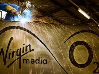 More Virgin Media customers will get a massive broadband speed boost