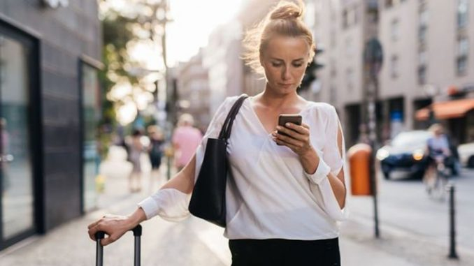 Roaming charges changes: Full list of every provider and how much their fees will be