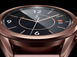 Samsung may reveal Galaxy Watch update we've all been wanting tomorrow