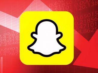 Snapchat crashing: iPhone users report app not working, keeps closing