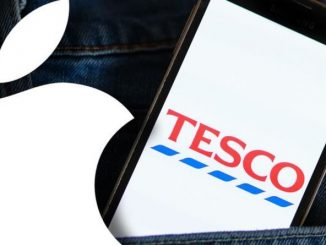 Tesco just slashed the price of Apple's iPhone 12 and that's not all