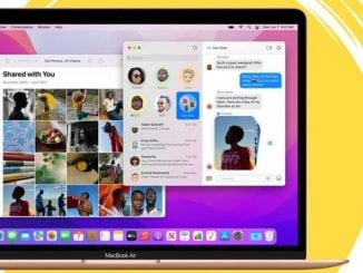 Thousands of MacBook owners won't be able to get the latest features