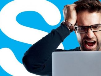 Use Skype? Why you might want to avoid upgrading to Windows 11 anytime soon
