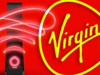 Virgin Media broadband boost as firm doubles speeds for free for Voom plan customers