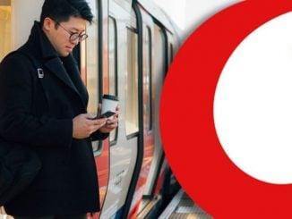 Vodafone scraps useful perk and customers are not happy about it