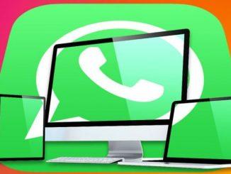 WhatsApp FINALLY confirms plans to fix its biggest shortfall