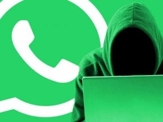 WhatsApp users sent urgent warning after surge in scams that block accounts