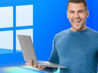 Windows 11 could be free upgrade for Windows 10 AND Windows 7, 8, 8.1