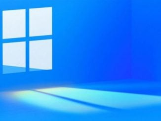 Windows 11 launch event: What time is Microsoft holding its event, how can I watch online?
