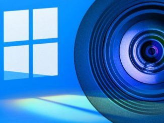 Windows 11 news: Your laptop will need a camera to run Microsoft OS