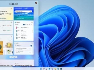 Windows 11 release date leaks and millions face long wait to use it