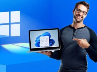 Your PC may now run Windows 11 after all, Microsoft teases spec change