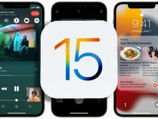 iOS 15 revealed, but is your iPhone compatible with this upgrade?