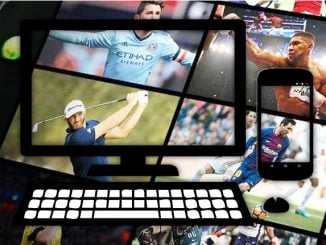 live download or on demand sports