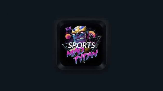 watch sports events live free