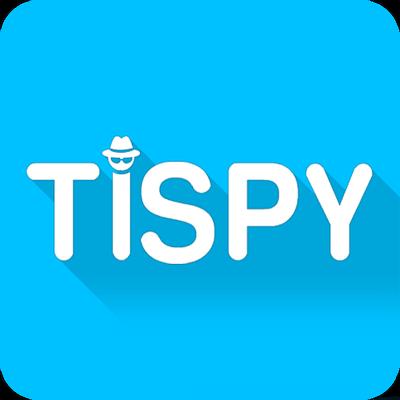 TiSpy