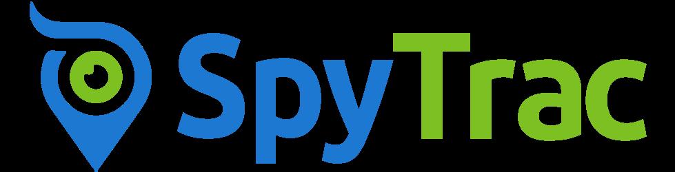 SpyTrac - How to Spy Tinder account
