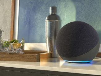 Amazon promises all Echo speakers will be upgraded with major change