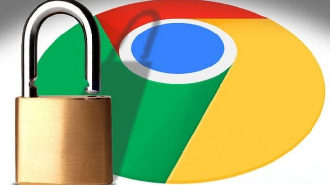 Chrome change makes Incognito Mode more secure ...but only on iPhone