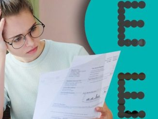 EE customers face price hike this month but there's a way to beat it