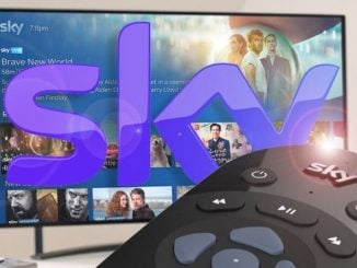 Epic Sky Q deals end today, but there's another cheap way to watch Sky TV