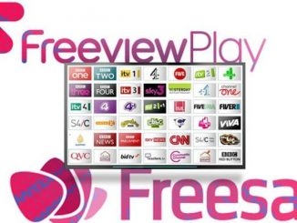 Freeview and Freesat complete merger, but what will change for YOU?