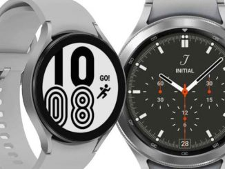 Galaxy Watch 4: Samsung's biggest upgrade in years could finally land on this date