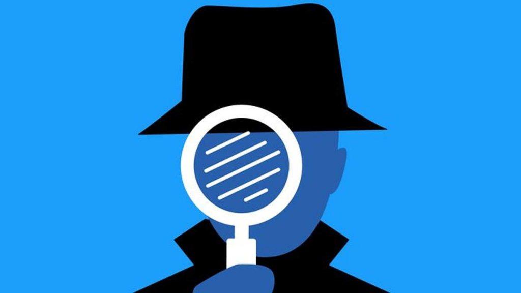 Spy Apps - Spy into someone's Snapchat account