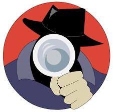 Spyera - How to Spy Tinder account