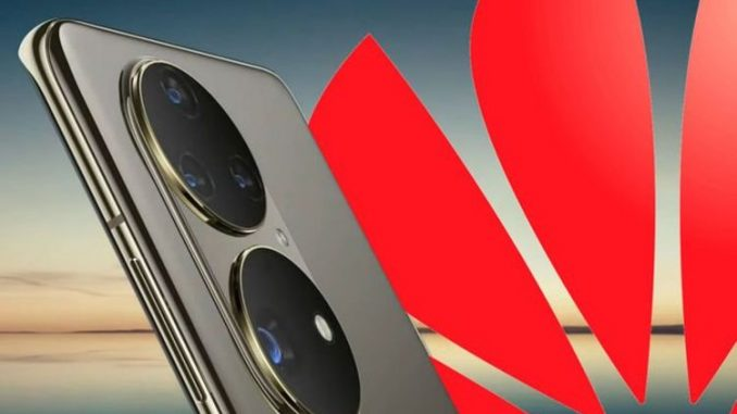Huawei falls further behind Android rivals but things could change on July 29