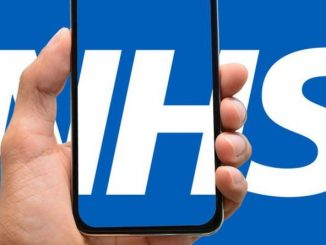NHS App could be your ticket to freedom after July 19 lockdown lifting