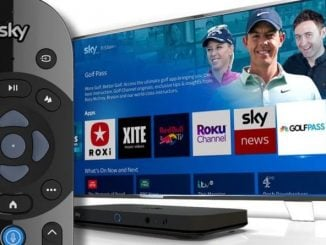 Sky Q boxes gets upgraded today but it's not what you were hoping for