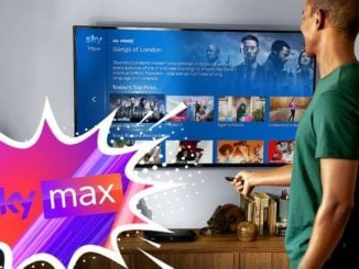 Sky TV's biggest shake-up in years will remove one popular channel