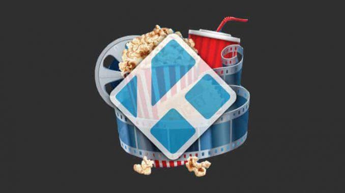 The 10 Best Kodi Movie Addons Still Working in July 2021
