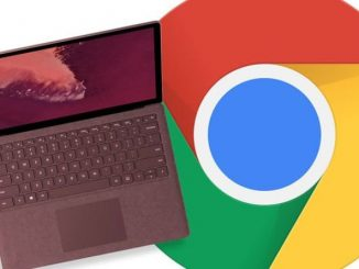 There are fifty reasons to update to the latest version of Chrome