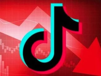 TikTok Down: Anger as video app not working - users lose followers and can't log in