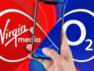 Virgin Media O2 customers treated to a free speed boost that rivals EE