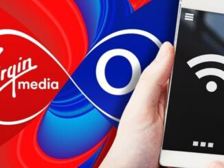 Virgin Media O2 reveals epic broadband boost that BT and Sky can't match