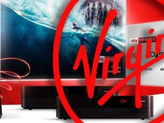 Virgin Media offers £250 off your bill but this mega saving ends TODAY
