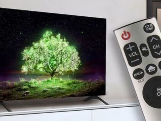 Watch out Samsung! LG just made its latest 4K TVs more affordable