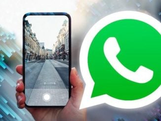 WhatsApp could finally fix the biggest headache when sending photos