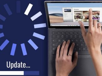 Windows 10 and 7 users must install this emergency update immediately