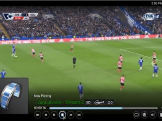 15 Best Kodi Sports Addons to watch live sports in August 2021