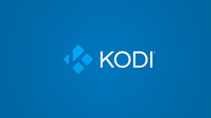 How to Install Duggz Build on Kodi [Guide]